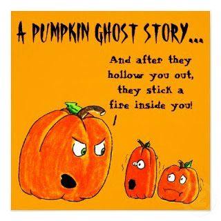 halloween quotes funny – Intentional Inspirations