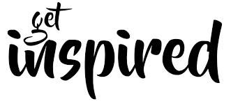 Image result for get inspired